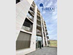 Wohnung zur Miete 1 Zimmer in Luxembourg-Gasperich - Ref. 7263415