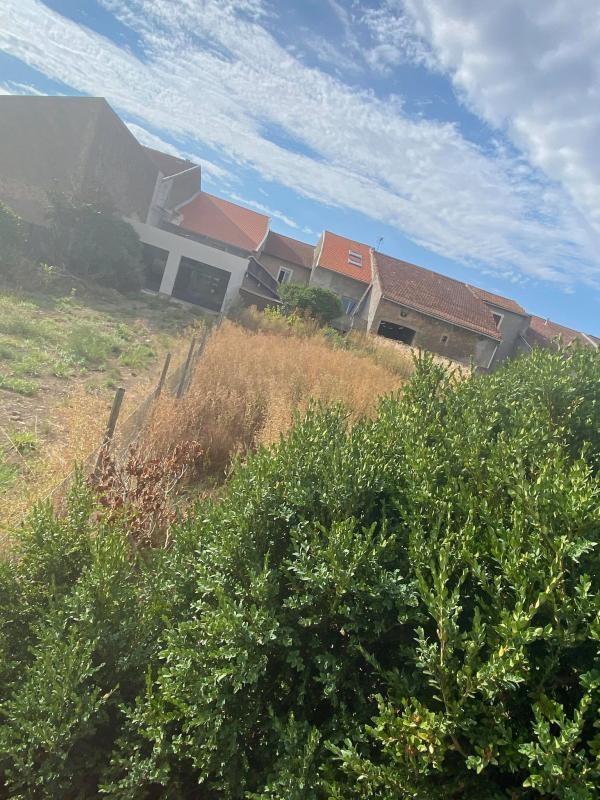 Maison à vendre F5 à Mars-la-tour