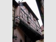 Appartement à vendre F3 à Gueberschwihr - Réf. 5039287