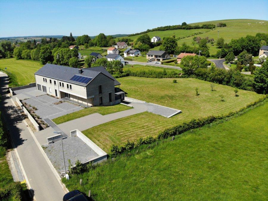 acheter maison de maître 15 pièces 630 m² virton photo 1