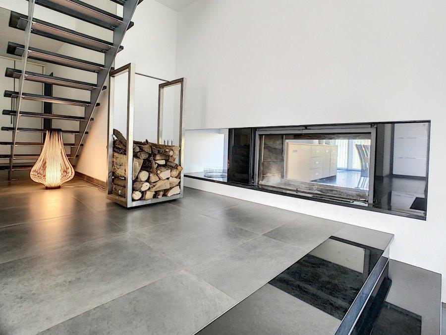 acheter maison de maître 15 pièces 630 m² virton photo 2