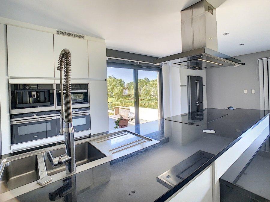 acheter maison de maître 15 pièces 630 m² virton photo 4