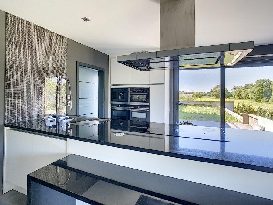 acheter maison de maître 15 pièces 630 m² virton photo 5