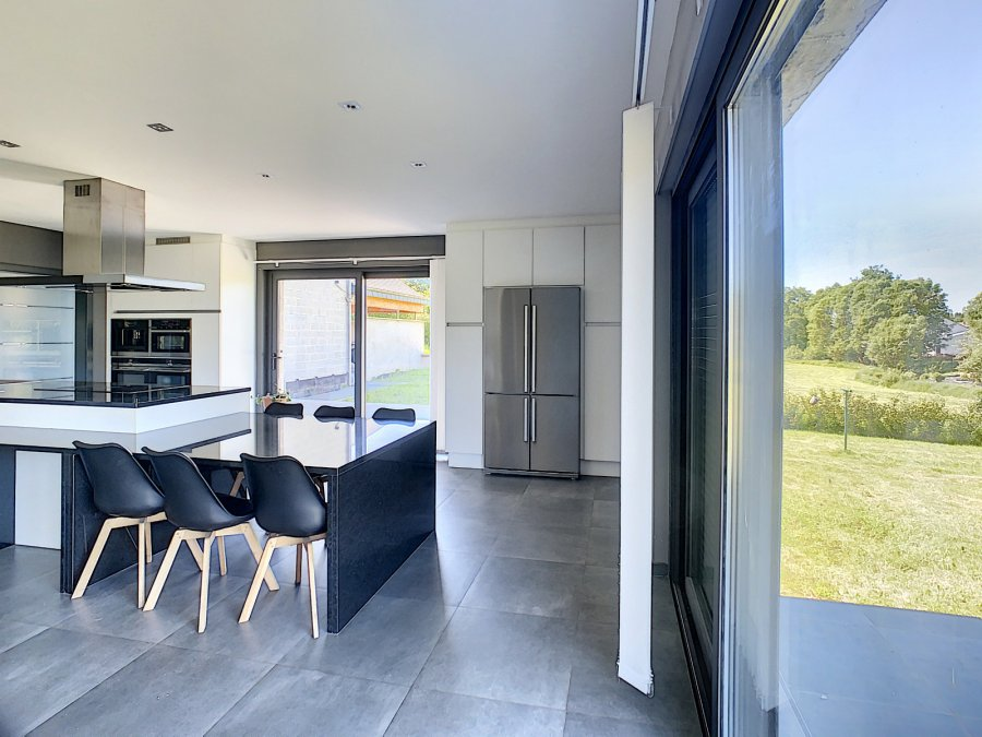 acheter maison de maître 15 pièces 630 m² virton photo 6