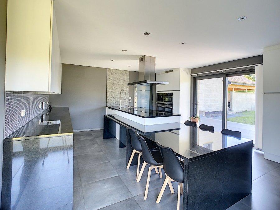 acheter maison de maître 15 pièces 630 m² virton photo 7