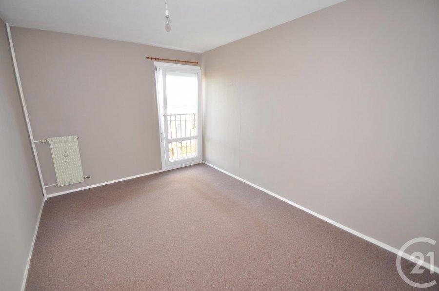 acheter appartement 3 pièces 64.93 m² vittel photo 6