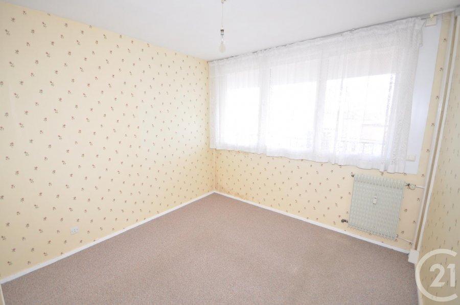 acheter appartement 3 pièces 64.93 m² vittel photo 7