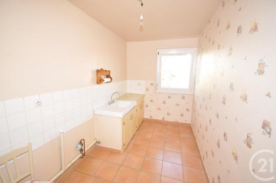 acheter appartement 3 pièces 64.93 m² vittel photo 1