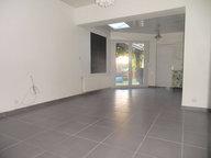 Maison à vendre F4 à Roubaix - Réf. 4924855