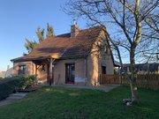 Maison à vendre 3 Chambres à Garnich - Réf. 6702519