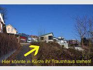 Grundstück zum Kauf in Saarburg - Ref. 5076407