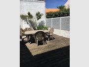 Maison à vendre F3 à Les Sables-d'Olonne - Réf. 5342647