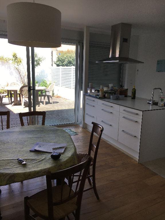 acheter maison 3 pièces 74 m² les sables-d'olonne photo 4