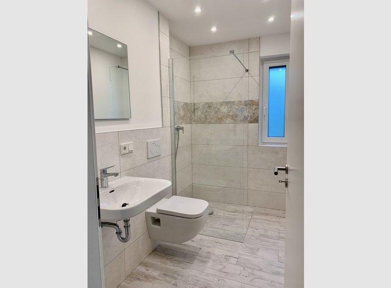 Wohnung zur Miete 3 Zimmer in Langsur (DE) - Ref. 7177655
