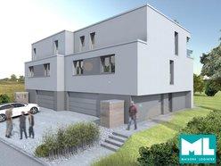 Maison jumelée à vendre 5 Chambres à Bertrange - Réf. 4769207
