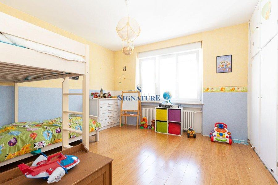 acheter appartement 5 pièces 114 m² thionville photo 1