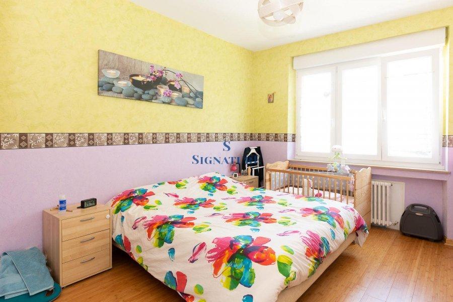 acheter appartement 5 pièces 114 m² thionville photo 4