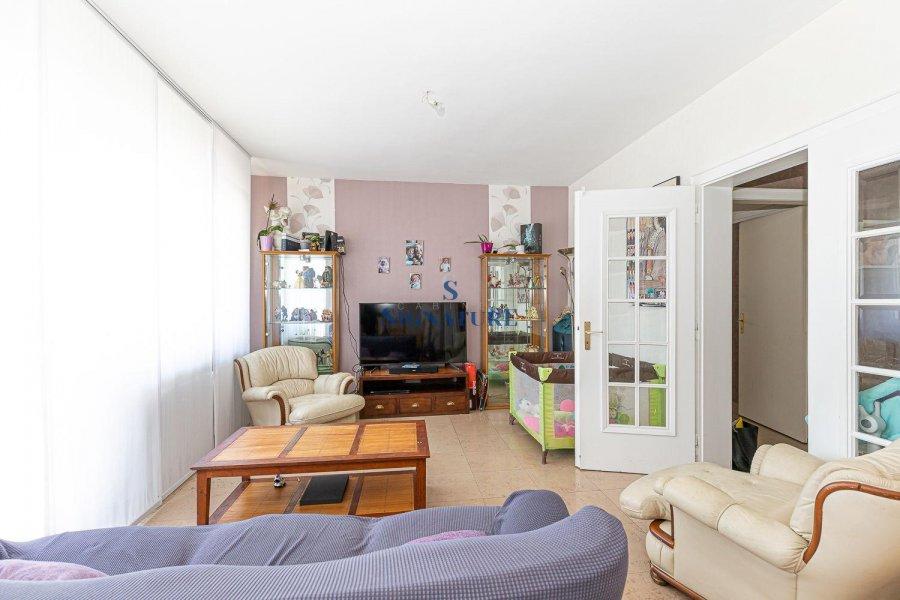 acheter appartement 5 pièces 114 m² thionville photo 2