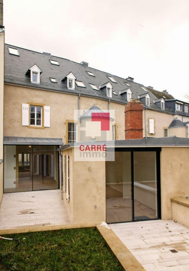 house for buy 5 bedrooms 298 m² luxembourg photo 3