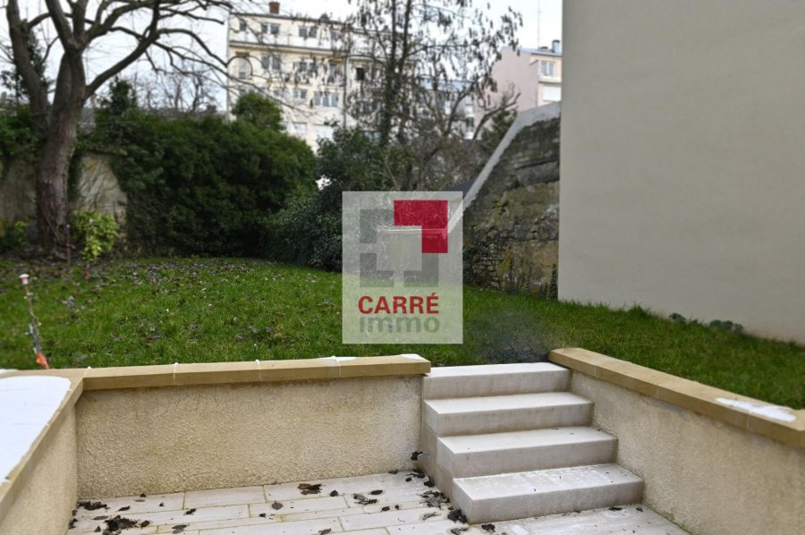 house for buy 5 bedrooms 298 m² luxembourg photo 4
