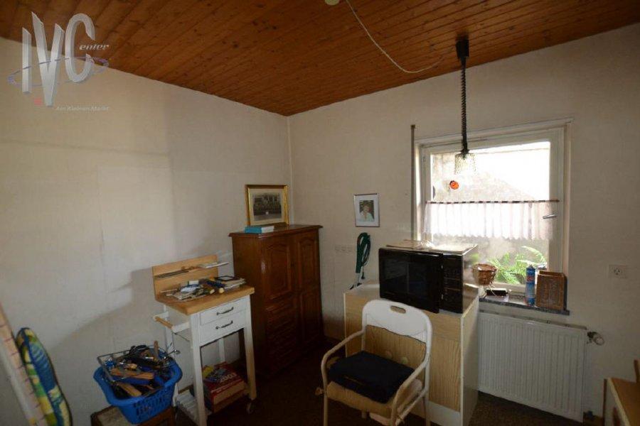 acheter maison 9 pièces 160 m² saarlouis photo 6