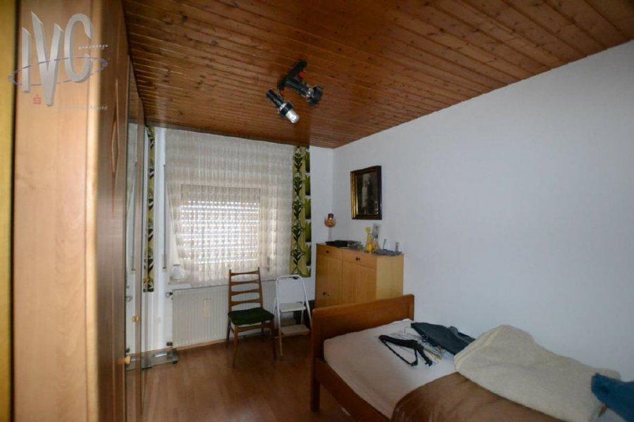 acheter maison 9 pièces 160 m² saarlouis photo 5