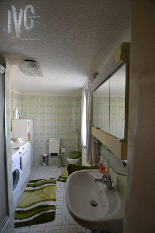 acheter maison 9 pièces 160 m² saarlouis photo 7