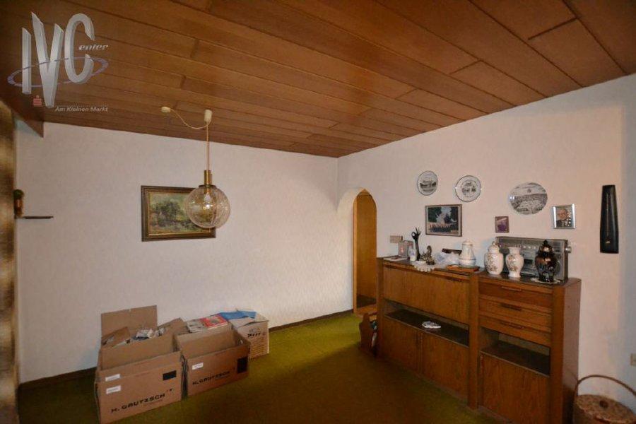acheter maison 9 pièces 160 m² saarlouis photo 3