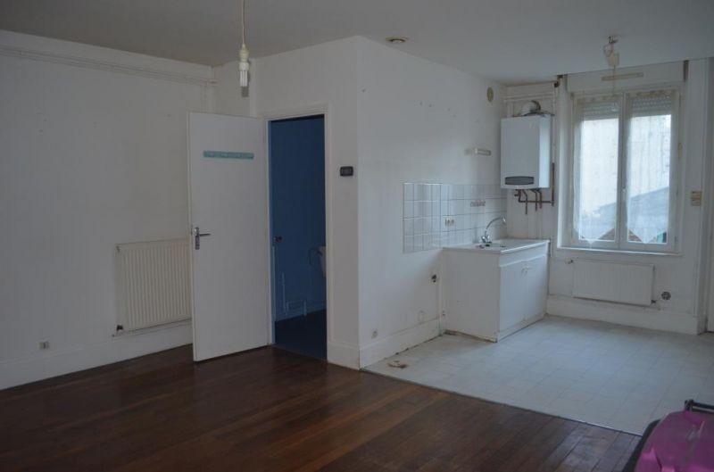 louer appartement 3 pièces 55 m² commercy photo 2