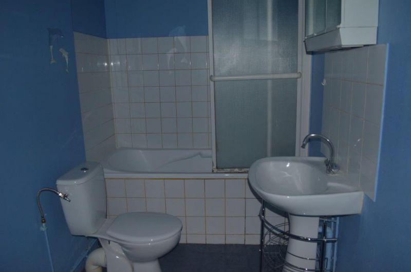 louer appartement 3 pièces 55 m² commercy photo 3