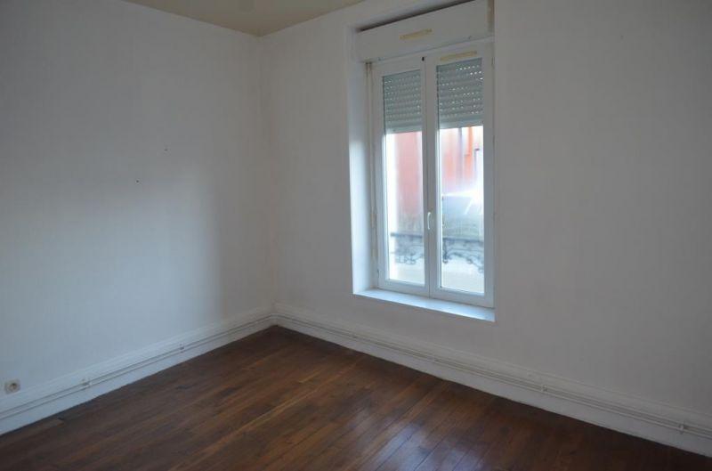 louer appartement 3 pièces 55 m² commercy photo 4