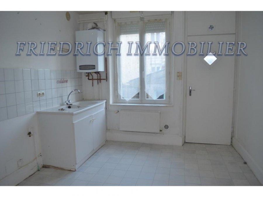 louer appartement 3 pièces 55 m² commercy photo 1