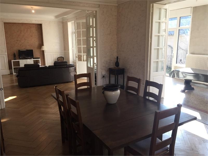 acheter maison 14 pièces 350 m² lunéville photo 4