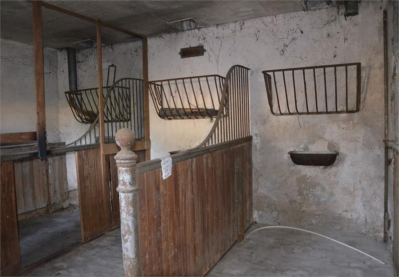 acheter maison 14 pièces 350 m² lunéville photo 3
