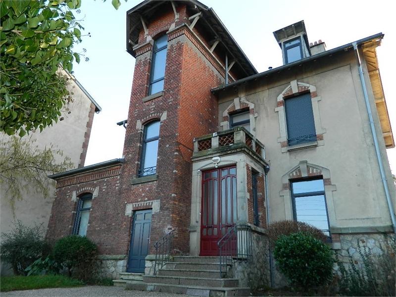 acheter maison 14 pièces 350 m² lunéville photo 2