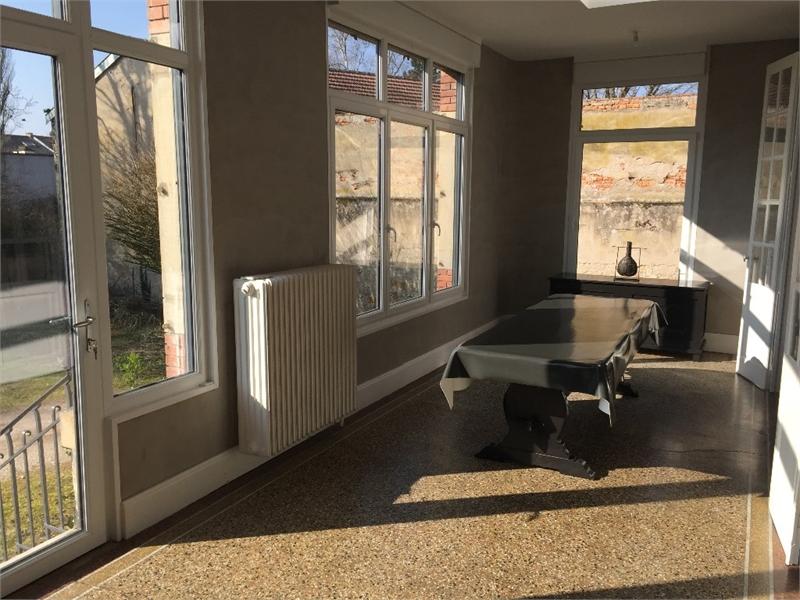 acheter maison 14 pièces 350 m² lunéville photo 6