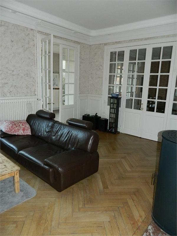 acheter maison 14 pièces 350 m² lunéville photo 7