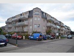 Appartement à vendre F2 à Kingersheim - Réf. 4933303