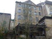 Immeuble de rapport à vendre à Plombières-les-Bains - Réf. 7100087