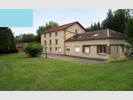 Appartement à louer F4 à Moulins-lès-Metz - Réf. 6514359