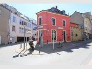 Renditeobjekt zum Kauf in Esch-sur-Alzette - Ref. 6592183