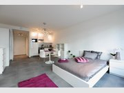 Apartment for rent in Luxembourg-Belair - Ref. 4167351