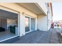 Appartement à vendre F3 à Rombas - Réf. 7313079