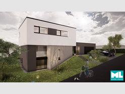 Maison à vendre 4 Chambres à Ettelbruck - Réf. 6993591