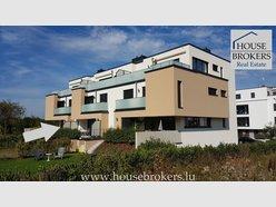 Maisonnette zur Miete 3 Zimmer in Luxembourg-Cessange - Ref. 6145719