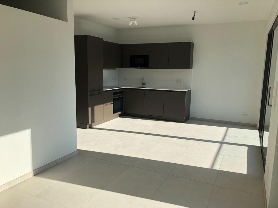 acheter appartement 0 chambre 48 m² bertrange photo 1