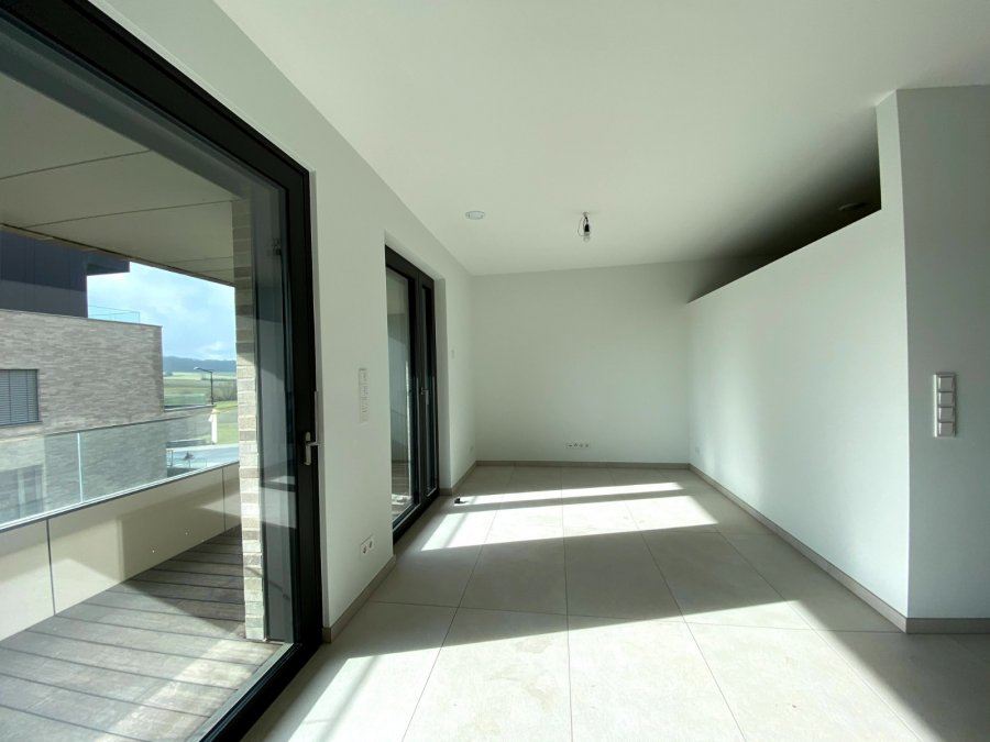 acheter appartement 0 chambre 48 m² bertrange photo 5