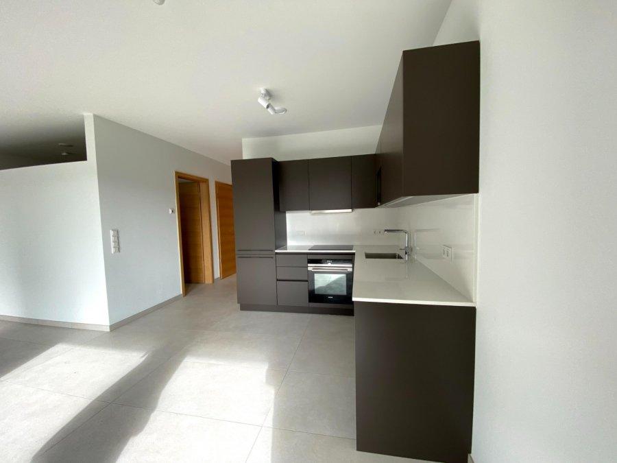 acheter appartement 0 chambre 48 m² bertrange photo 6