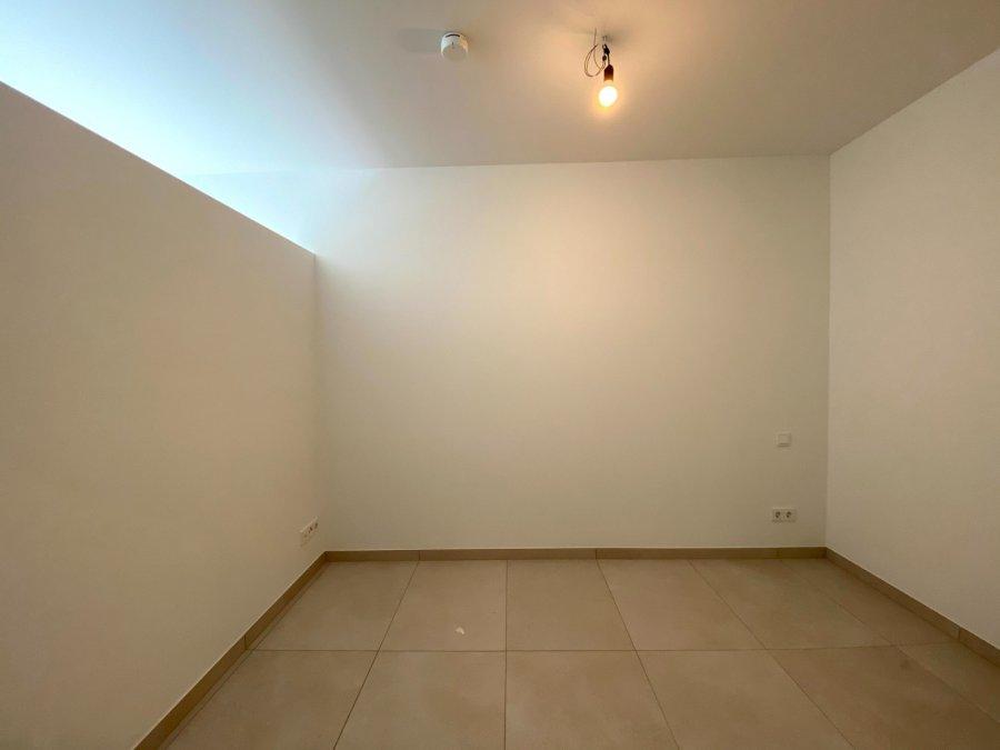 acheter appartement 0 chambre 48 m² bertrange photo 7