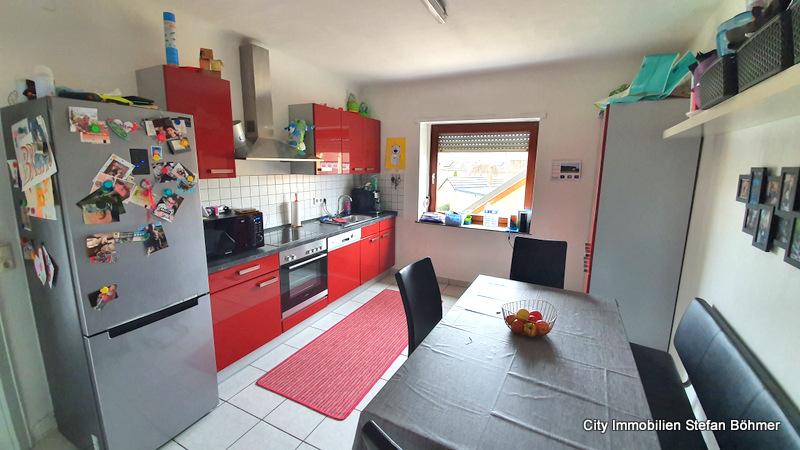 acheter maison 6 pièces 220 m² echternacherbrück photo 6